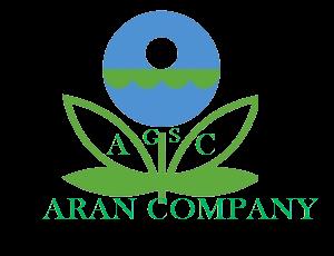 Aran General Service Company